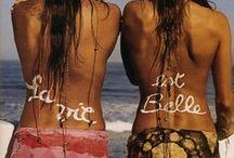 Hippie Love | Bohemian Lifestyle