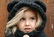 Cute clothes :D