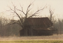 Old Farm Pictures