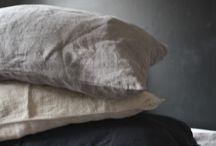 Snooz / Anything to help a good nights sleep.