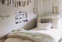 Room goals
