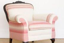 Chairs.. / by Lina Rapisarda