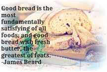 Gluten free quotes / Motivating, funny, and touching gluten free quotes.