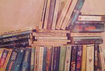 Photo literature