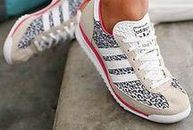 Shoes & Bags I like..