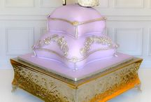 Our Cake Gallery / Isn't Life Delicious?