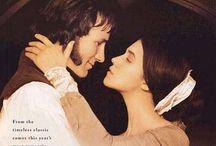 Jane Eyre / La otra Jane...