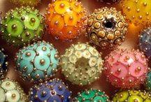 Jewelry / by Ida Melin