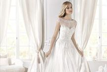 La Sposa - bridal dress