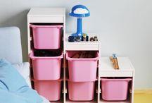 Ikea / Lo que tengo de Ikea, lo que me apetecería tener, lo que necesitaría tener y lo que tunearía  de Ikea #DYI