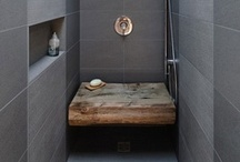 Bathroom Designs / Bathroom design ideas and inspiration. Have a look at my 'Bathroom Ideas' board for posts I've written on different styles, and decor ideas for the bathroom.