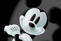 For Lex - (Disney ) / LOTS  of Disney   / by Cathy Y.