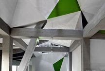Engineering Ingenuity / by Beto Aldana