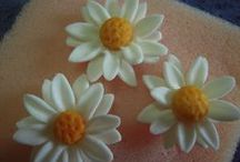 cake      flower / by syed shah