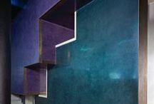 Carlo Scarpa / Carlo Scarpa - ich liebe seine Architektur!