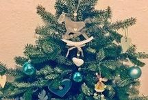 ideas for xsm decorations
