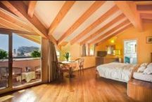 Hotel Continental #Tonelli Hotels / HOTEL CONTINENTAL**** Via della Stazione 21 I - 38069 Nago Torbole- Lago di Garda - (TN) tel. 0039 0464 540033 info@tonellihotels.com   The Hotel is located in Nago, in a unique and quite position.Just 2 km from Torbole and the beaches of Lake Garda. Modern rooms with balcony, air condition and free Wifi. Heated indoor and outdoor pool with sunbeds and parasols, sauna, gym, billard, parking, garage, bikes available, shuttle bus to Torbole, Bike depot,