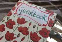 Guestbook #tonellihotels