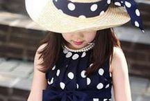 vestidos fiesta para nenas