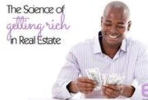 Real Estate Investing Education