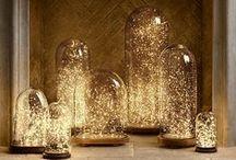 DESIGN | Lighting | / IMÁGENES QUE INSPIRAN NUESTROS PROYECTOS