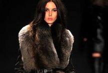 Fashion >> herfst/winter