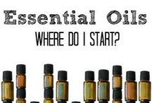 BargainsRus Home Remedies, Oils and Herbs / Your invited to PIN to this site. Home Remedies, Essential oils, herbal remedies and home fixes. Share your thoughts but no porn or spamming.