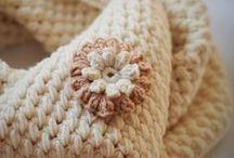 MEGA-Tanya's crochet / http://mega-tanya.blogspot.ru/