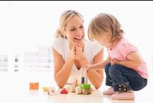 BargainsRus Parenting, Family and Teacher Resources 4 Child Development/Education / A collection of parenting and teacher boards emphasizing child development, autism and special education.