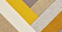 ::: prints//colours