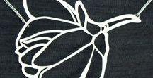 Schrumpffolie: Schmuck und Deko basteln & plotten / Selbstgemachte & individuelle Schmuckstücke, Kettenanhänger, Knöpfe, Schlüsselanhänger und Dekoobjekte aus Schrumpffolie