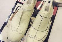 Обувь-Дизайн+Моделирование