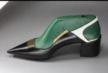 Обувь-process
