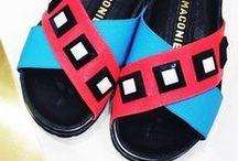 Обувь-комфорт+кежуал