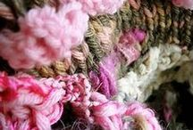Crochet design Mizzie Morawez