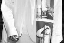 h ; cloth Style / 나의 옷 스타일,  My cloth style