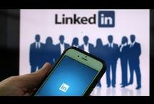 BargainsRus Linkedin / How to gather MLM Leads using Linkedin