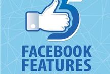 BargainsRus Facebook / Small Business and Facebook as a vehicle for profits.