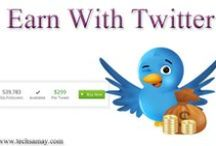 BargainsRus Twitter / Small Business using Twitter as vehicle for profits