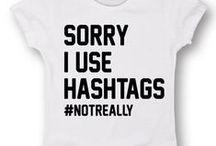 BargainsRus Hashtags / Hashtags
