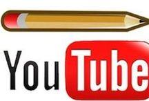 BargainsRus YouTube / YouTube