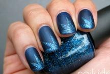 Nails' art ♥