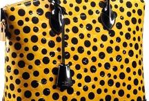 Fashionable / Everything stylish and fashionable / by Debbie Crew-Johnson