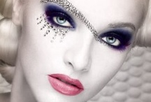 Great Make Up / by Sweet Kandy