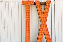 We Love Objects / by We Are Type