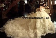 Brautmode Brautkleider 2017 / Brautmode Brautkleider 2017 Online bei www.modekarussell.eu Bestellen