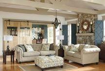 Ashley Furniture Homestore Corpus Christi Afhscorpus On Pinterest