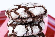 Biscoitos / www.gulab.com.br