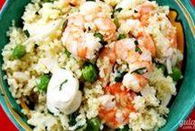 Saladas / www.gulab.com.br