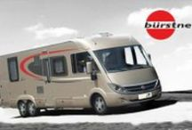 Burstner / Burstner approved dealership UK, view the range online now at http://www.emm-bee.co.uk/burstner